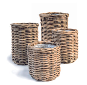POT BASKET JULIA MEDIUM