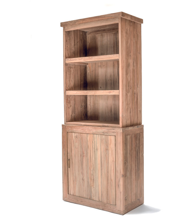 CABINET ROBBY