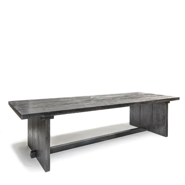 TABLE ALEXI LARGE