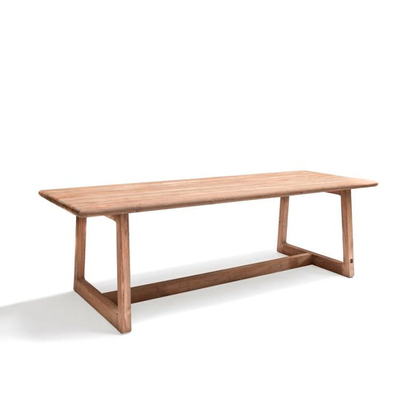 RECTANGULAR TABLE DENNIS LARGE