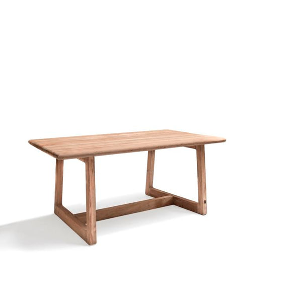 RECTANGULAR TABLE DENNIS SMALL