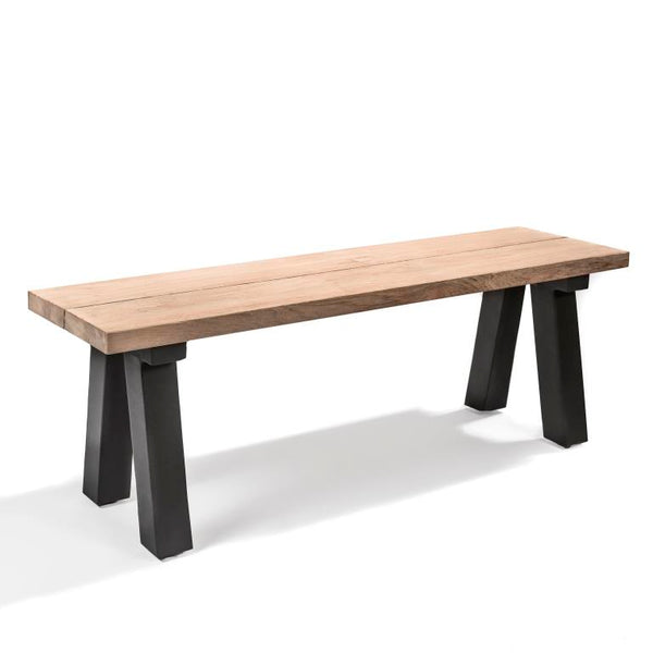ANTICA BENCH SMALL