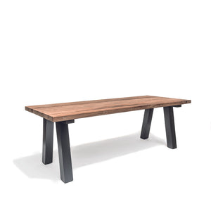 TABLE ANTICA TEAK SMALL
