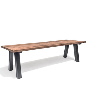TABLE ANTICA TEAK LARGE