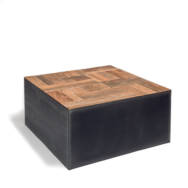COFFEE TABLE DYNA LARGE