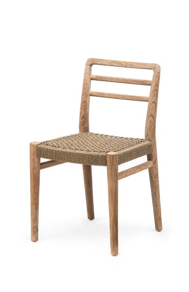 CHAIR JARED