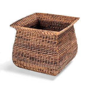 BASKET LIDDY