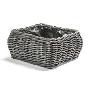 SQUARE BASKET EVY