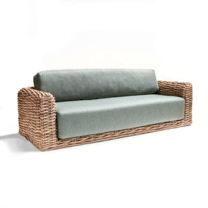 CUSHION SET SOFA DORAN