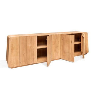 DRESSOIR VINCENT