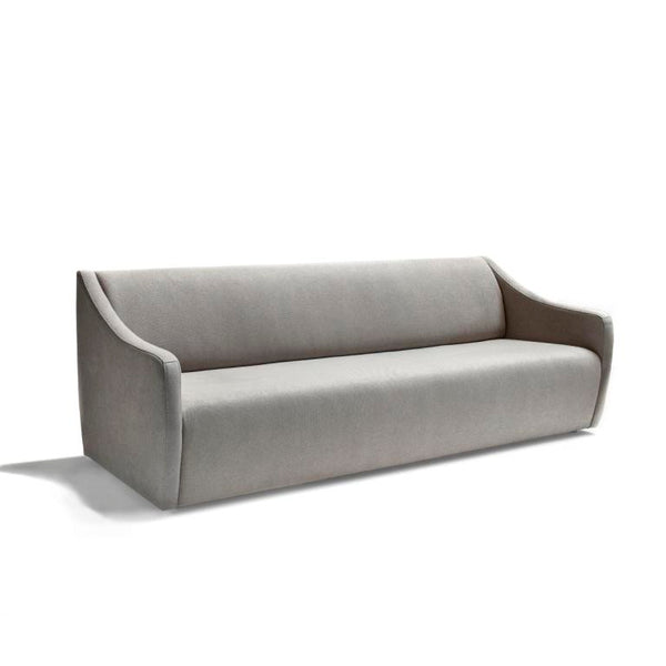 SOFA ANTHONY 3-SEATER
