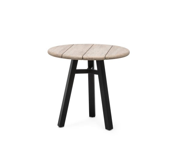 ROUND BISTRO TABLE RISA MEDIUM