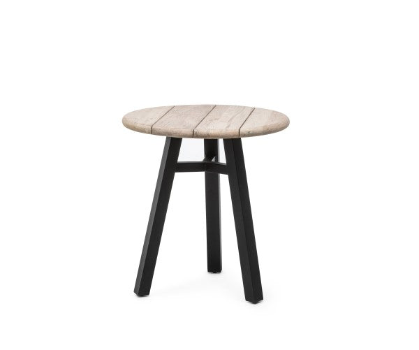 ROUND BISTRO TABLE RISA SMALL