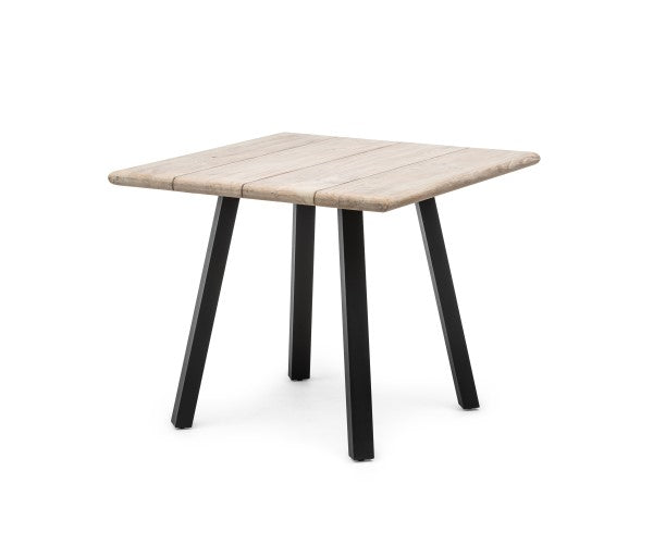 BISTRO TABLE RICK LARGE
