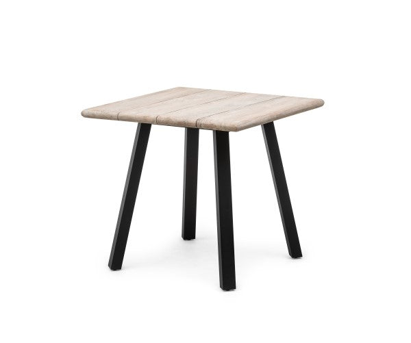 BISTRO TABLE RICK MEDIUM