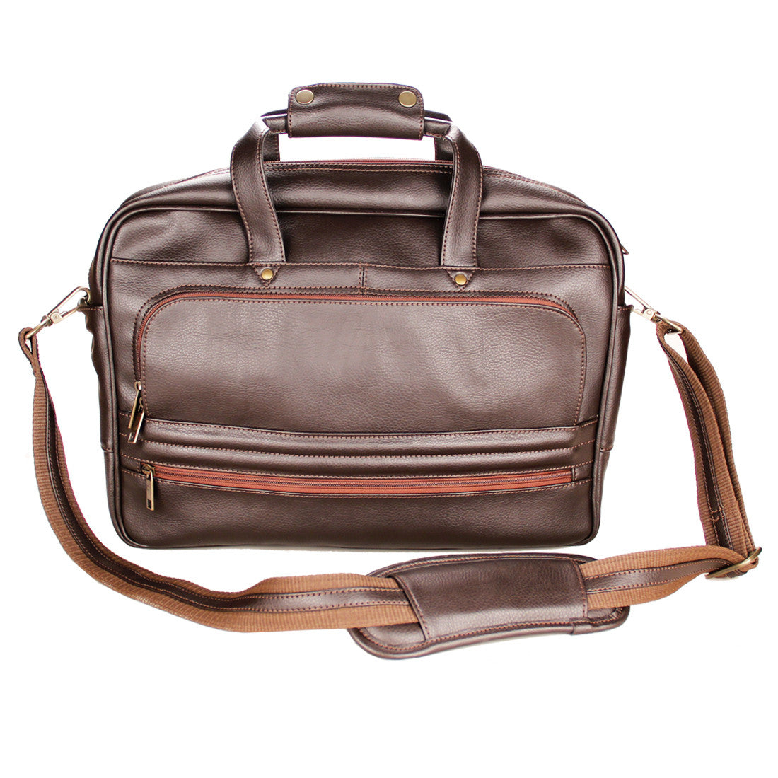 Goopash Sleek Design Mens Laptop Bag