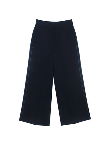 Logan Navy Blue Pants