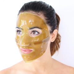 Pore Refining Collagen Mask