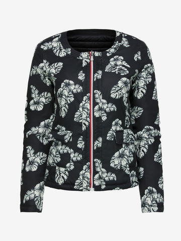 JOTT Jacket SYDNEY ultra light