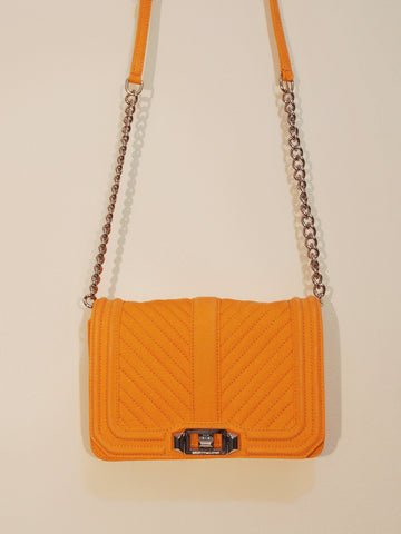sales rebecca minkoff bag | on slowness