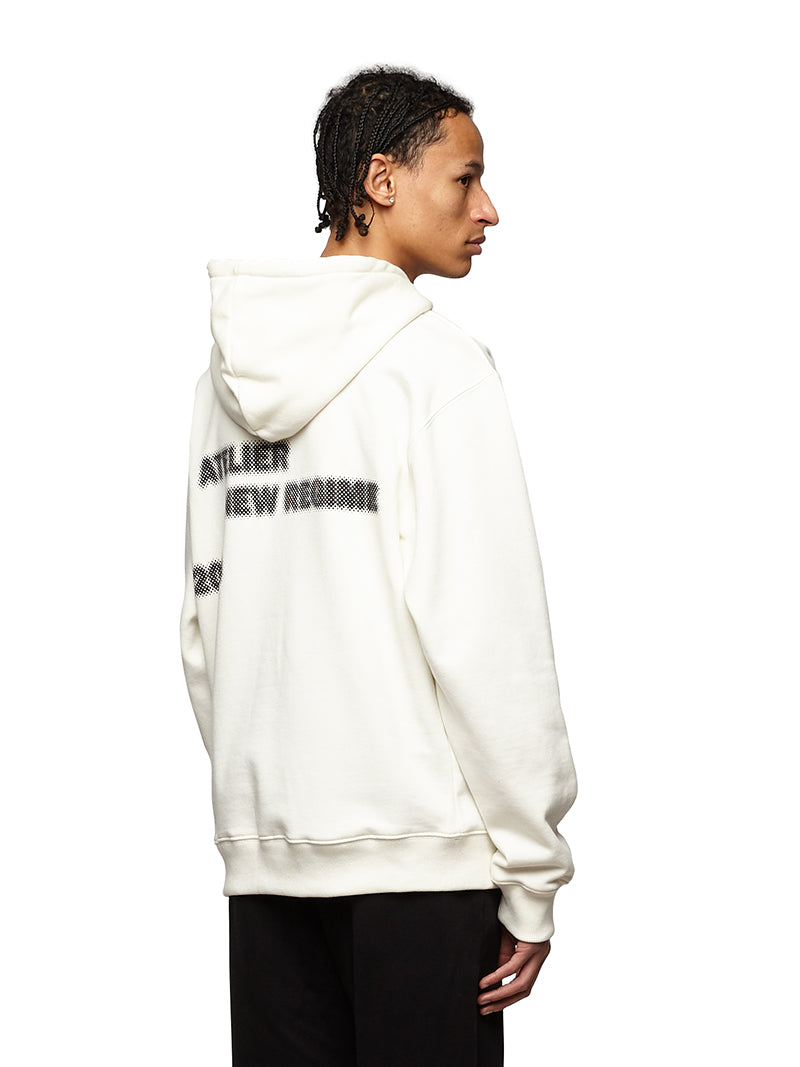 Guilty of Innocence Hoodie