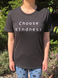 Choose Kindness unisex tee