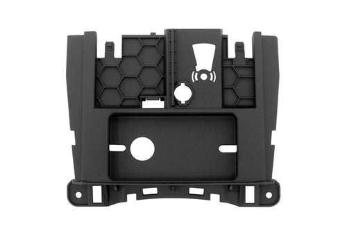 Audi B8/B8.5 A4/A5/Q5 Controller Mount (Airlift Performance 3H/3P)