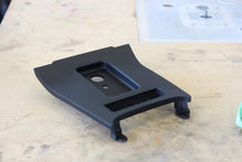 VW Ashtray Accuair Switchspeed/ E-Level Controller Mount