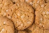 Cookies 12 Pcs Oats - Cookies - Tasty Habits Bakery