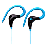 Ear Hook Earphone Outdoor Sports Headphone - Promo Gift Items - Tasty Habits