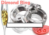 Diamond Ring Mold - Kitchenware - Tasty Habits