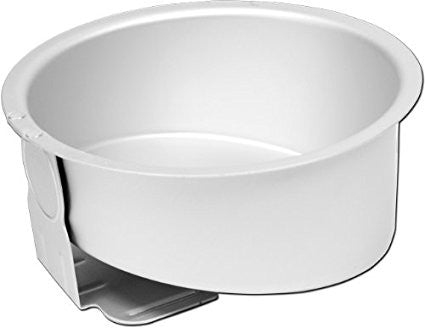 Mad Dadder 8 Inches Whimsical cake Pan - Kitchenware - Tasty Habits