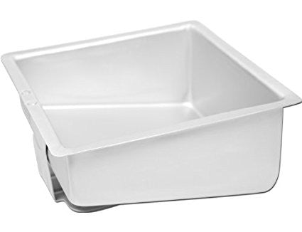 Mad Dadder 10 Inches Square Whimsical Cake Pan - Kitchenware - Tasty Habits