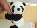 Cute Panda Soft Bear - Promo Gift Items - Tasty Habits