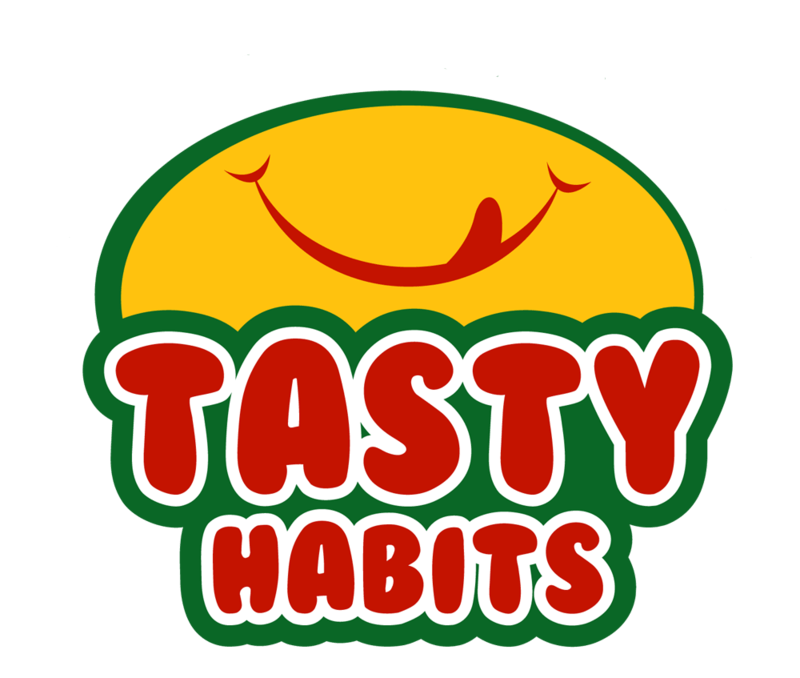 Tasty Habits Ltd