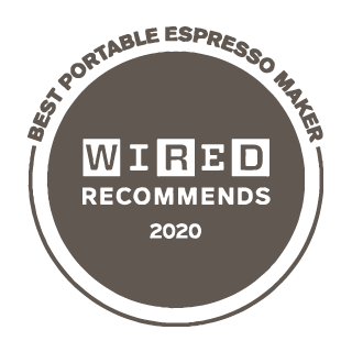 Wired Best Espresso Maker