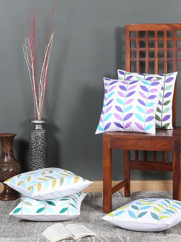 Cushion Covers Online Shopping India