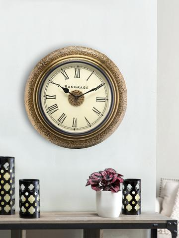 Large Wall Clocks Online