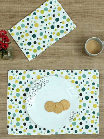 table Linens Online India