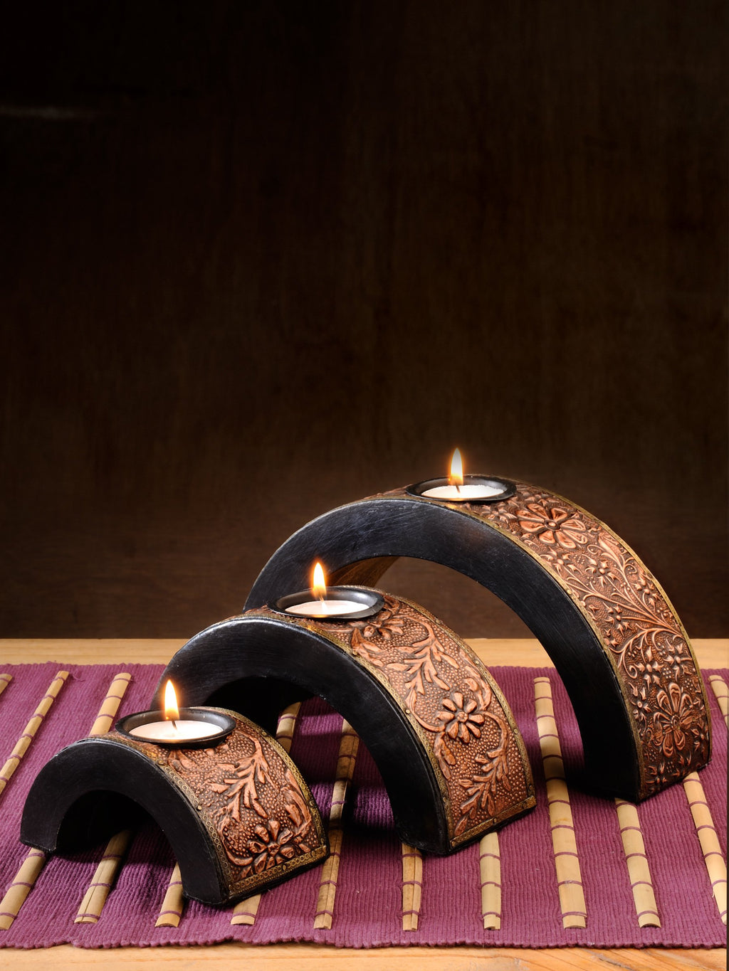 Candle holders online india