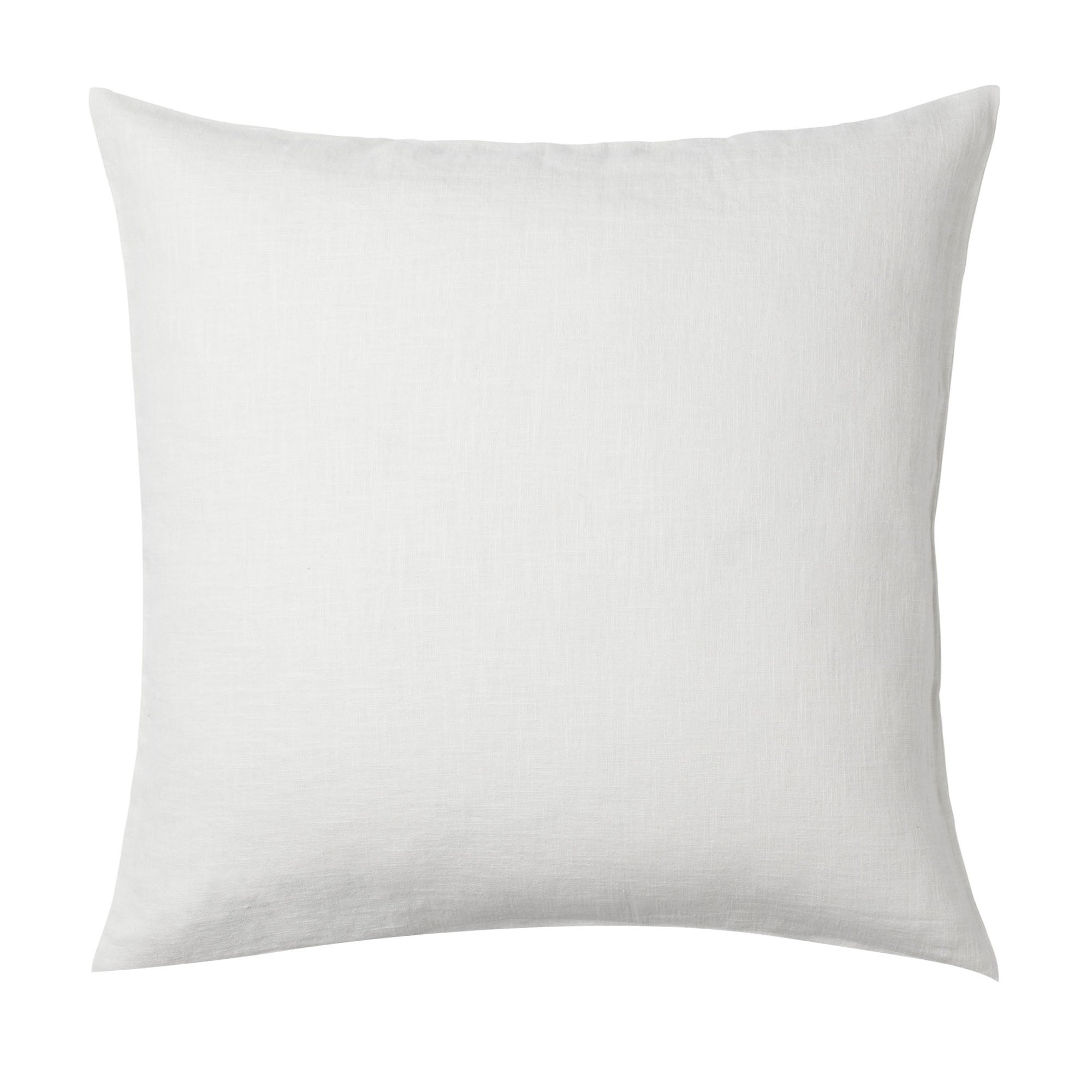 Handcrafted Spring Fest Cushion Covers (Set of 2)