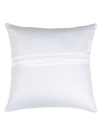 cushion covers in india