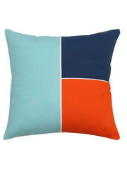 cushion covers designs