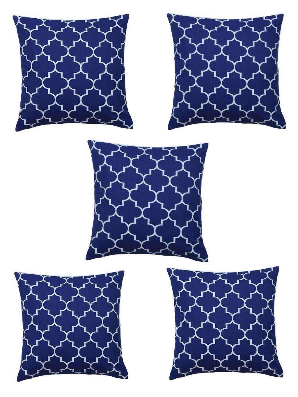 cushion covers online in india