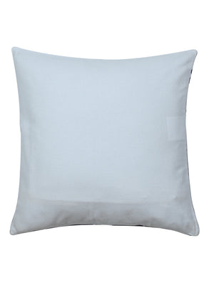 Cushion Covers Online