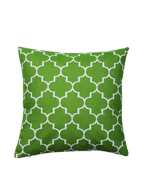 design cushion covers online