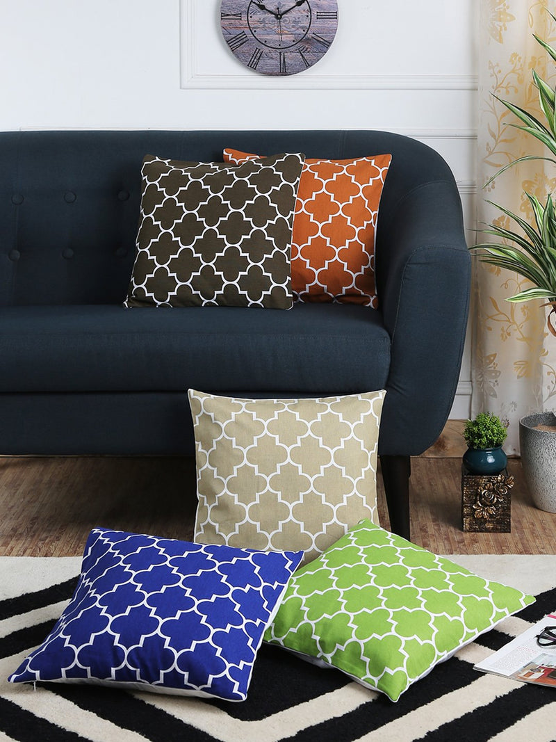 cushion covers online india