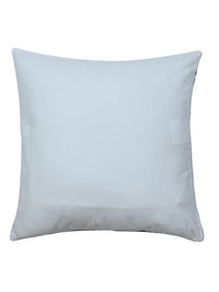 Online Cushion Covers