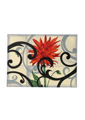 Hand-painted Bundles of Joy Panel Painting - RANGRAGE
