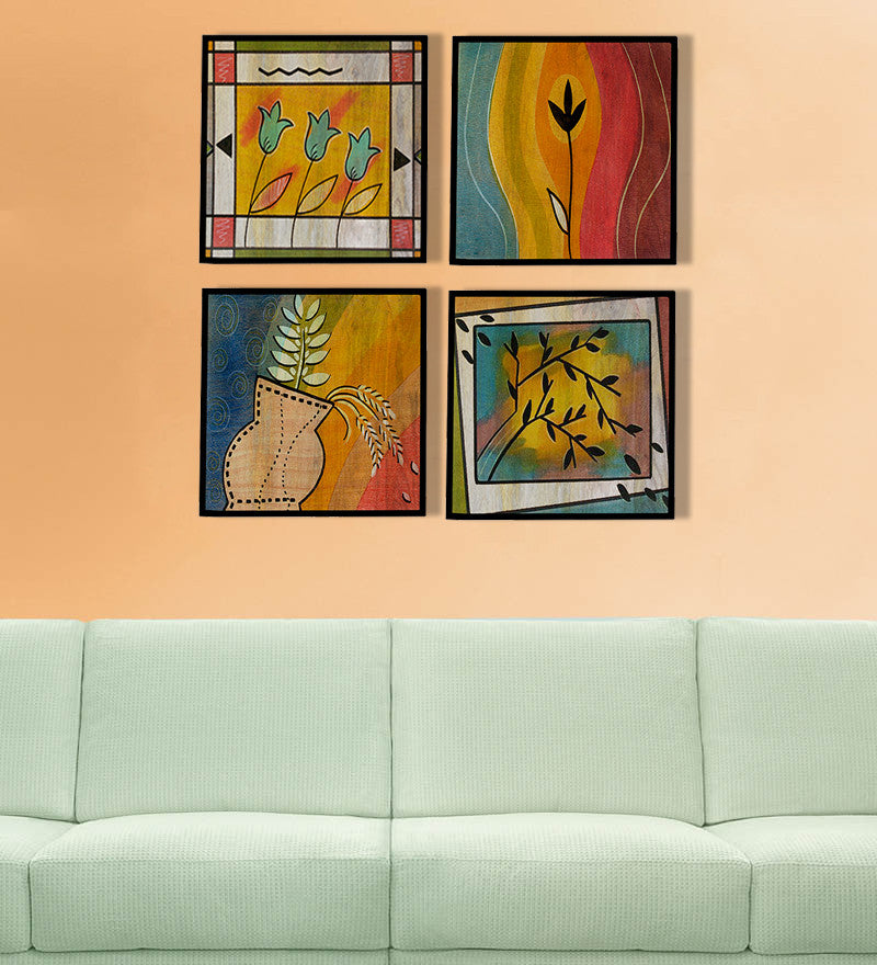 Dorable Buy Wall Art Online Mold - Wall Art Collections ...